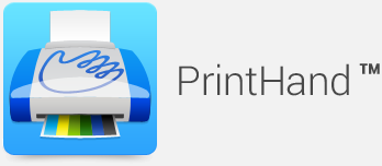 PrintHand  List of Supported Printers
